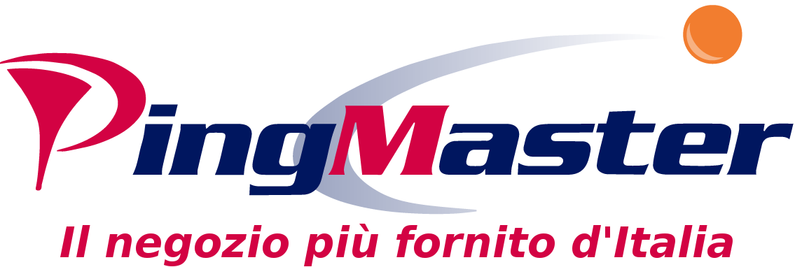 Pingmaster di Chinello Stefano